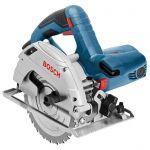 Ръчен циркуляр Bosch GKS 165 Professional