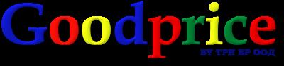 Goodprice.bg by ТРИ ЕР ООД